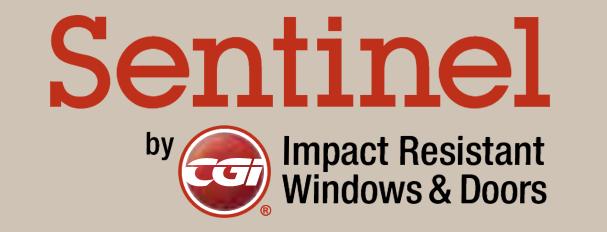 sentinel-logo-medium.png