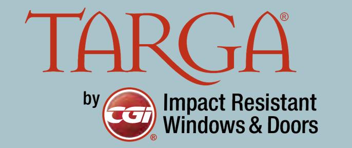 targa-logo-medium.png