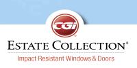 estate-logo-200x100.png