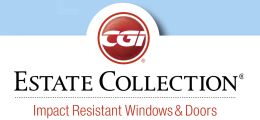 estate-logo-small-slim.png