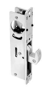 hook-bolt-lock-pic.png