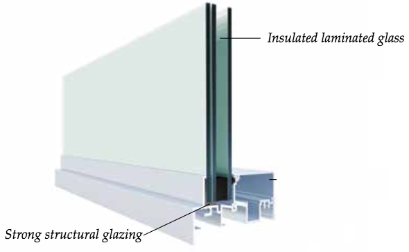 insulated-laminated-glass-explained.png