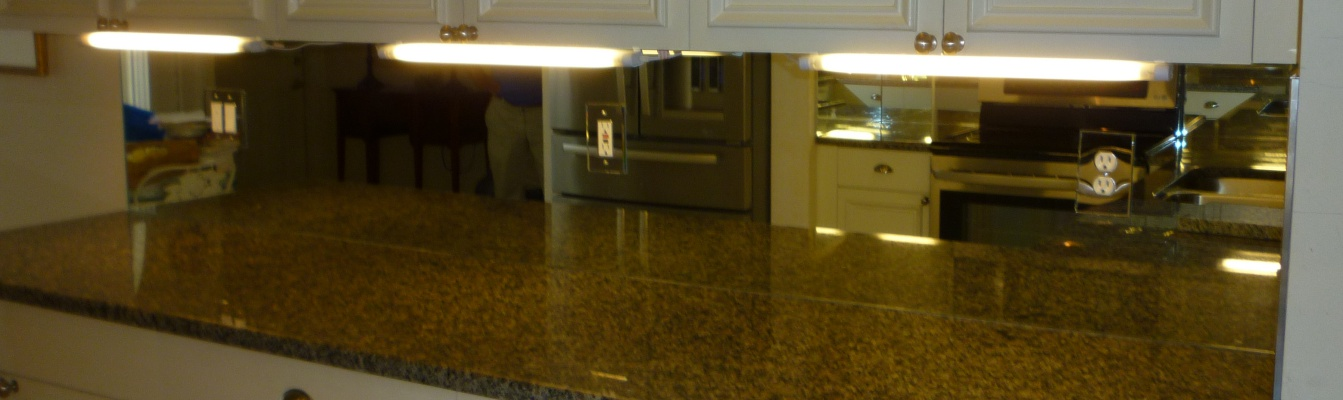 mirror-backsplash-longer.jpg
