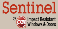 sentinel-logo-200x100.png