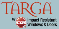 targa-logo-200x100.png